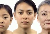 """Y thư cổ Trung Hoa nhấn mạnh phụ nữ nên đặc biệt chú ý những độ tuổi """"đổi mệnh"""" này trong đời"""