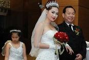 4 cuộc hôn nhân chóng vánh đến không ngờ của showbiz Việt