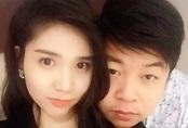 Thanh Bi tiết lộ lý do Quang Lê chia tay