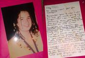 Hẹn cô gái xinh đẹp đi ăn tối, chàng trai sốc nặng khi nhận được một lá thư tiết lộ sự thật…