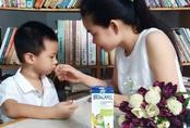 Sử dụng thảo dược cho trẻ nhỏ: Nên tin dùng thảo dược nào?