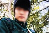 Đi làm thêm về phòng trọ, nam sinh viên người Việt tử vong vì gặp tai nạn tàu ở Nhật Bản