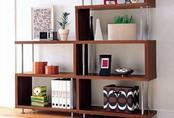 Bỏ qua 8 cách trang trí phòng ngủ bằng đồ handmade cực đẹp này bạn sẽ hối hận