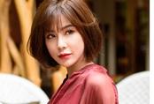 Diệp Lâm Anh thừa nhận mặt sưng vì sang Hàn Quốc tiêm mỡ, collagen