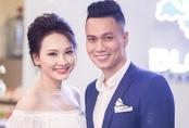 """Hôn nhân lên bờ xuống ruộng vì bạn diễn nữ của Việt Anh """"Người phán xử"""""""