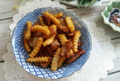 Thịt kho dừa dân dã mà ngon cơm