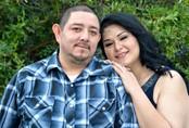 """""""Sát thủ nửa tấn"""" từng bị buộc tội đè chết cháu trai giảm ngoạn mục 363 ký để làm lại cuộc đời"""
