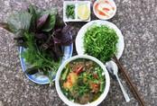 Những quán bún đông khách ở Hà Nội, chỉ nhìn thôi đã thèm