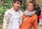 Lời khai của nam thanh niên sát hại người yêu bằng 15 nhát dao vì đòi chia tay sau 4 năm hẹn hò