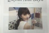 """3 hot girl Việt xinh đẹp được truyền thông Nhật """"ưu ái"""""""