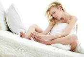 13 nguyên nhân dẫn đến chứng chuột rút mà bạn không hề hay biết