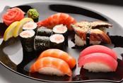 Món ăn truyền thống giúp người Nhật giúp sống lâu, khỏe mạnh