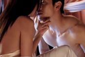 Sự thật về cảnh nóng gây sốc của siêu mẫu Thanh Hằng trong phim 'Mẹ chồng'
