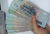 Điều tra vụ bán người yêu sang Trung Quốc giá 54 triệu đồng