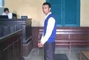 Sai sót của điều tra viên, kẻ hiếp dâm hai bé gái được cớ... ăn vạ kêu oan