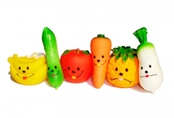 Top 3 thực phẩm tốt nhất để tăng chiều cao