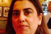 Triệu phú Anh mất tích được tìm thấy ở Italy trong tình trạng mất trí
