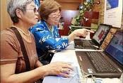 Làm việc sau khi nghỉ hưu - Xu hướng dần phổ biến ở Việt Nam