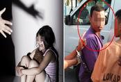 3 chị em ruột bị xâm hại và thủ phạm khiến nhiều người ngỡ ngàng