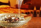 Tống khứ mùi hôi thuốc lá ra khỏi nhà với những mẹo cực đơn giản