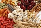 Thực hư công dụng hạ huyết áp của bài thuốc cổ phương nức tiếng