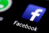 Ai là kẻ gây ra vụ hack 30 triệu tài khoản Facebook?