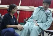 Đột quỵ tấn công người trẻ: Lời cảnh báo từ những cái chết đầy nuối tiếc