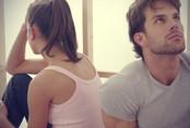 Vợ mang bầu vẫn ngang nhiên ngoại tình đến lúc tôi đòi ly hôn thì mẹ vợ 'lật giọng' bênh con gái với lập luận vô lối