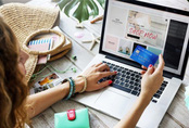 Những hiểm họa khó tin khi mua hàng online khiến bạn phải cực kì cân nhắc