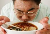 """4 lời khuyên về cách ăn uống có thể giúp bạn sống """"xuyên thế kỷ"""": Ai cũng nên áp dụng sớm!"""