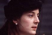 Người phụ nữ không màng danh lợi từ chối lời cầu hôn lãng mạn của Thái tử Charles là ai?