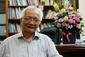Người thầy 30 năm nhận học sinh bị trường khác từ chối