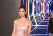 Trượt phần thi Top Model, Hoa hậu Tiểu Vy vẫn được khen ngợi