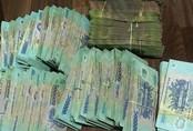 Lạ lùng gần 600 triệu đồng bị rơi hơn 8 năm chưa tìm được người đánh mất