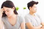 Tôi khao khát ly hôn cho đến khi đọc lá thư chồng để lại