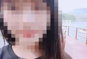 Thực hư vụ nữ sinh 15 tuổi mất tích cùng người đàn ông ở Thái Bình