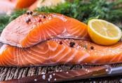 Thực phẩm vàng nên bổ sung trong bữa ăn hàng ngày để tăng 'chất' đàn ông