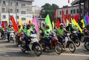 Hòa Bình đẩy mạnh công tác chăm sóc sức khỏe sinh sản vị thành niên, thanh niên