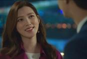 Phim truyền hình ăn khách của Seohyun (SNSD) sắp lên sóng VTV
