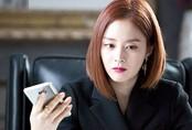 'Thám tử' dò tìm qua điện thoại biết sự thật về anh chồng muốn riêng tư, không bao giờ bấm like facebook vợ
