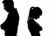 Bỏ chồng chạy theo bồ, tôi bị bỏ rơi ngay khi vừa ly hôn