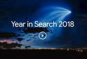 Người Việt tìm kiếm nội dung gì nhiều nhất trong 2018?
