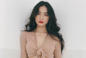 Người yêu cũ Công Phượng - Hòa Minzy: Vất vả gây dựng sự nghiệp sau 4 năm Nam tiến