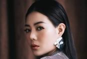 Lan Cave Thanh Hương dốc hết trái tim cho diễn xuất