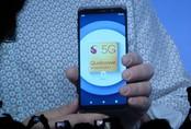 5 công nghệ mới sẽ có trên smartphone 2019