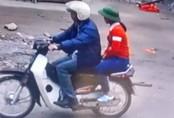 Công an tỉnh Hà Nam thông tin chính thức vụ nữ sinh 14 tuổi nghi bị bắt cóc khi bán bóng bay