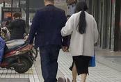 Theo đuổi bạn học cũ nhưng bị chồng cũ của cô hăm dọa, chàng trai nổi nóng thiêu rụi xe hơi tình địch