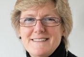 Cố vấn y tế Anh: Kháng thuốc kháng sinh đe dọa hàng ngàn năm tiến bộ y học