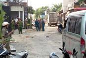 Nam thanh niên ở Sài Gòn bị đâm chết vì 300.000 đồng