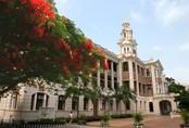 10 trường sư phạm tốt nhất thế giới